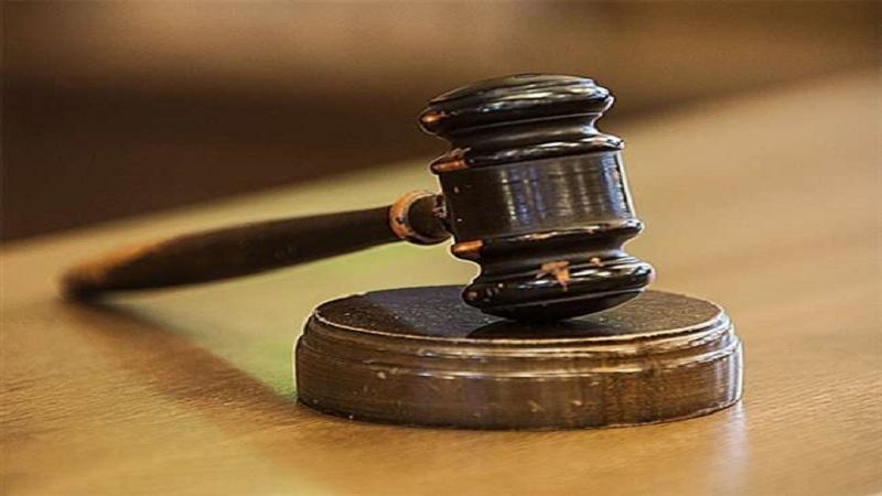 Gudiya Gangrape case: ਦੋਵਾਂ ਦੋਸ਼ੀਆਂ ਨੂੰ ਅਦਾਲਤ ਨੇ ਸੁਣਾਈ 20-20 ਸਾਲ ਦੀ ਸਜ਼ਾਂ