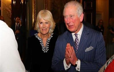 Prince Charles ਹੋਏ ਕੋਰੋਨਾਵਾਇਰਸ ਦੇ ਸ਼ਿਕਾਰ