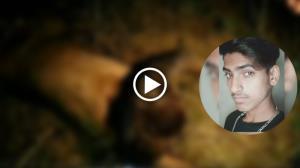 ਜਲੰਧਰ ਬਾਈਪਾਸ ਨੇੜੇ ਘਟੀ ਖ਼ੌਫਨਾਕ ਵਾਰਦਾਤ, 16 ਸਾਲਾ ਨਾਬਾਲਗ ਨਾਲ ਕੀਤੀ ਦਰਿੰਦਗੀ