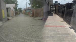ਸੂਬਾ ਸਰਕਾਰ ਵਲੋਂ 2.25 ਕਰੋੜ ਨਾਲ ਆਦਮਪੁਰ ਦੇ 38 ਪਿੰਡਾਂ ਦੀਆਂ ਗਲੀਆਂ ਦੀ ਬਦਲੀ ਜਾਵੇਗੀ ਨੁਹਾਰ
