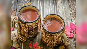 Tea Loverz ਸਾਵਧਾਨ!! ਇਕ ਚਾਹ ਦੀ ਪਿਆਲੀ ਤੁਹਾਡੀ ਲਈ ਹੋ ਸਕਦੀ ਹੈ ਜਾਨਲੇਵਾ