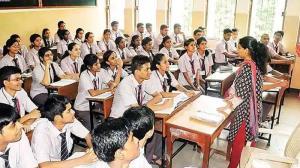 ਪੰਜਾਬ ਸਰਕਾਰ ਦਾ ਯੂ-ਟਰਨ, ਸਕੂਲਾਂ ਨੂੰ ਲੈ ਕੇ ਬਦਲਿਆ ਆਪਣਾ ਫੈਸਲਾ