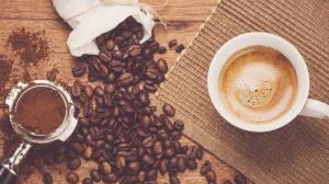 ਜੇਕਰ ਤੁਸੀਂ ਵੀ ਹੋ Coffee ਪੀਣ ਦੇ ਸ਼ੌਕੀਣ ਤਾਂ ਜ਼ਰੂਰ ਪੜ੍ਹੋ ਇਹ ਖ਼ਬਰ!!