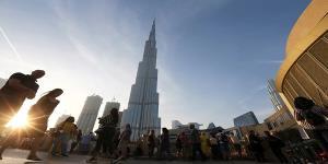 UAE ਨੇ ਕੀਤਾ 10 ਸਾਲਾ ਗੋਲਡਨ ਵੀਜ਼ੇ ਦਾ ਐਲਾਨ, ਇਨ੍ਹਾਂ ਲੋਕਾਂ ਨੂੰ ਮਿਲੇਗੀ ਸਹੂਲਤ