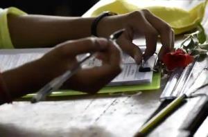 ਪ੍ਰੀਖਿਆ ਵਿਚ ਨਕਲ ਰੋਕਣ ਲਈ ਤਕਨੀਕੀ ਸਿੱਖਿਆ ਵਿਭਾਗ ਵਲੋਂ ਵੱਡੀ ਕਾਰਵਾਈ