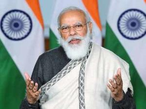 PM ਮੋਦੀ ਦੀ ਕਿਸਾਨਾਂ ਨੂੰ ਮਨਾਉਣ ਲਈ 'ਮਨ ਕੀ ਬਾਤ'