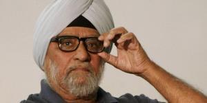 ਸਾਬਕਾ ਭਾਰਤੀ ਸਪਿਨਰ ਬਿਸ਼ਨ ਸਿੰਘ ਬੇਦੀ ਨੇ ਛੱਡਿਆ DDCA, ਕਿਹਾ-'ਮੈਂ ਬਹੁਤ ਡਰਿਆ ਹੋਇਆ ਹਾਂ'