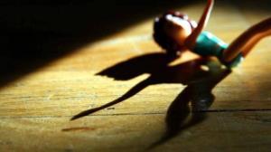 ਦੋ ਬੇਟੀਆਂ ਨਾਲ 4 ਸਾਲ ਤੋਂ ਕਰ ਰਿਹਾ ਸੀ ਕੁਕਰਮ, ਮਨਾ ਕਰਨ ਉੱਤੇ ਚੁਭਾਉਂਦਾ ਸੀ ਸੇਫਟੀ ਪਿਨ