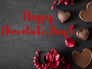 Chocolate Day 'ਤੇ ਪਾਰਟਨਰ ਨੂੰ ਦਿਓ ਇਹ ਗਿਫਟ, ਵਧੇਗੀ ਰਿਸ਼ਤਿਆਂ 'ਚ ਮਿਠਾਸ