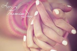 Valentines Week: ਪ੍ਰਾਮਿਸ ਡੇ ਦੌਰਾਨ ਇਨ੍ਹਾਂ ਪਿਆਰੇ ਸੁਨੇਹਿਆਂ ਨਾਲ ਵਧਾਓ ਰਿਸ਼ਤੇ 'ਚ ਮਿਠਾਸ