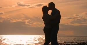Valentine week: ਰਿਸ਼ਤਿਆਂ ਦੀ ਡੋਰ ਮਜ਼ਬੂਤ ਕਰਦੇ ਹਨ ਇਹ Kiss, ਹਰ Kiss ਦਾ ਖਾਸ ਮਤਲੱਬ