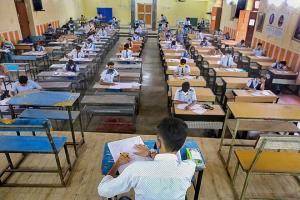 ਸਿੱਖਿਆ ਵਿਭਾਗ ਨੇ ਬਦਲਿਆ ਪੰਜਾਬ ਦੇ ਸਕੂਲਾਂ ਦਾ ਸਮਾਂ