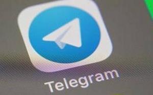 ਜਾਣੋਂ Telegram ਦੇ ਇਹ ਦਿਲਚਸਪ ਫੀਚਰਸ ਬਾਰੇ, WhatsApp ਨੂੰ ਮਿਲੇਗੀ ਟੱਕਰ