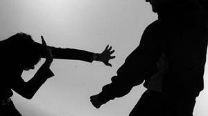 ਬਰਨਾਲਾ 'ਚ ਵੱਡੀ ਵਾਰਦਾਤ, 8 ਮਹੀਨੇ ਤੱਕ 22 ਸਾਲਾ ਲੜਕੀ ਨੂੰ ਬੰਧਕ ਬਣਾ ਕੇ ਕੀਤਾ ਜਬਰ ਜ਼ਨਾਹ