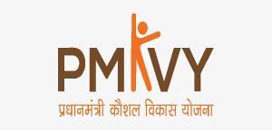 PMKVY 3.0: 8 ਲੱਖ ਨੌਜਵਾਨਾਂ ਨੂੰ ਟ੍ਰੇਨਿੰਗ ਦੇਣ ਦਾ ਟੀਚਾ, 717 ਜ਼ਿਲਿਆਂ 'ਚ ਸ਼ੁਰੂ