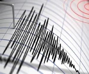 Earthquake: ਰਾਜਸਥਾਨ ਤੋਂ ਲੱਦਾਖ ਤੱਕ ਭੂਚਾਲ ਦੇ ਝਟਕੇ, ਬੀਕਾਨੇਰ 'ਚ 5.3 ਤੀਬਰਤਾ