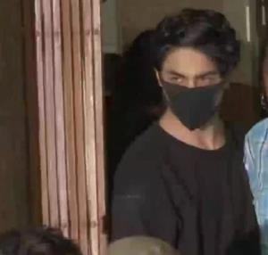 Aryan Khan Arrested: ਸ਼ਾਹਰੁਖ ਦੇ ਬੇਟੇ ਨੂੰ ਮਿਲ ਸਕਦੀ ਹੈ ਰਾਹਤ, ਅੱਜ NCB ਹਿਰਾਸਤ ਵਧਾਉਣ ਦੀ ਮੰਗ ਨਹੀਂ ਕਰੇਗੀ