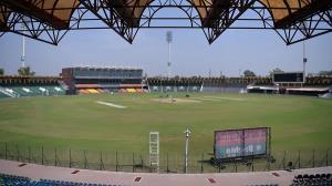 National T20 Cup: ਪ੍ਰਸ਼ੰਸਕਾਂ ਨੂੰ ਵੱਡਾ ਝਟਕਾ, ਚਾਰ ਖਿਡਾਰੀ ਹੋਏ ਕੋਰੋਨਾ ਪਾਜ਼ੇਟਿਵ