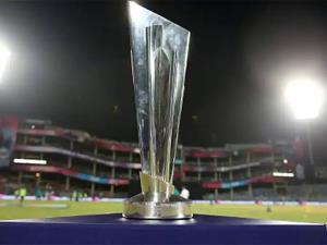 ICC T20 World Cup: ਜੇਤੂਆਂ ਨੂੰ ਪੈਸਿਆ ਨਾਲ ਨਿਵਾਜਿਆ ਜਾਵੇਗਾ, ਆਈਸੀਸੀ ਨੇ ਇਨਾਮੀ ਰਾਸ਼ੀ ਦਾ ਕੀਤਾ ਐਲਾਨ