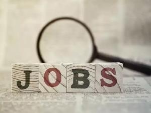 BSSC Recruitment 2021:  ਬਿਹਾਰ ਐਸਐਸਸੀ 'ਚ ਇਨ੍ਹਾਂ ਅਹੁਦਿਆਂ ਤੇ ਨਿਕਲੀਆਂ ਭਰਤੀਆਂ, 62000 ਹੋਵੇਗੀ ਤਨਖਾਹ