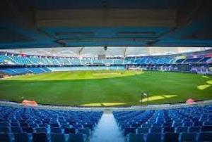IND vs PAK T20: ਦੁਬਈ 'ਚ ਟਾਸ ਦੀ ਭੂਮਿਕਾ ਹੋਵੇਗੀ ਮਹੱਤਵਪੂਰਨ, ਪੜ੍ਹੋ ਭਾਰਤ-ਪਾਕਿ ਮੈਚ 'ਚ ਕੀ ਹੋਵੇਗਾ