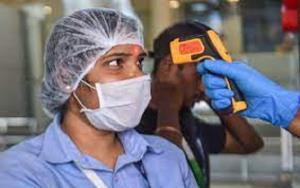 ਭਾਰਤ ਨਵੇਂ ਉੱਚ ਮੋਬਾਈਲ COVID-19 ਰੂਪ 'AY. 4.2' ਨੂੰ ਲੈ ਕੇ ਅਲਰਟ ਤੇ