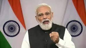 G-20 ਸੰਮੇਲਨ: PM ਮੋਦੀ ਦਾ ਇਟਲੀ ਦੌਰਾ, ਅਫਗਾਨ ਸੰਕਟ ਸਮੇਤ ਇਨ੍ਹਾਂ ਮੁੱਦਿਆਂ 'ਤੇ ਹੋ ਸਕਦੀ ਹੈ ਚਰਚਾ