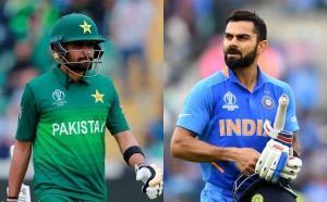 IND vs PAK: ਟੀਮ ਇੰਡੀਆ ਨੂੰ ਪਾਕਿਸਤਾਨ ਦੇ ਹੱਥੋਂ ਮਿਲੀ ਹਾਰ