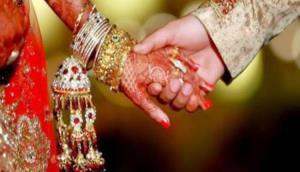 ਸਮਲਿੰਗੀ ਵਿਆਹ: ਕੇਂਦਰ ਨੇ ਦਿੱਲੀ ਹਾਈਕੋਰਟ 'ਚ ਕਿਹਾ- ਦੇਸ਼ 'ਚ ਸਿਰਫ ਮਰਦ ਤੇ ਔਰਤ ਵਿਚਕਾਰ ਹੀ ਹੈ, ਵਿਆਹ ਦੀ ਇਜਾਜ਼ਤ